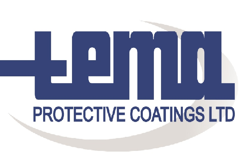 Tema Protective Coatings